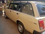 ВАЗ (Lada) 2104 1985 года за 3 500 y.e. в Паркентский район