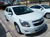 Chevrolet Cobalt, 4 позиция 2020 года за 11 500 y.e. в Самарканд