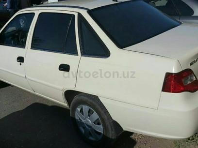 Chevrolet Nexia 2, 2 pozitsiya DOHC 2012 года за 7 100 у.е. в Buxoro