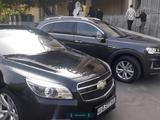 Машина для свадьбы род дом встречи в аэропорту в Ташкент