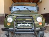 UAZ Hunter 1996 года за 6 000 у.е. в Samarqand
