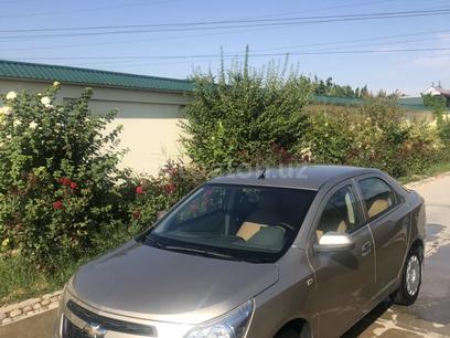 Chevrolet Cobalt, 2 позиция 2013 года за 7 000 y.e. в Ташкент