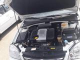 Chevrolet Lacetti, 3 pozitsiya 2011 года за ~7 434 у.е. в Qarshi