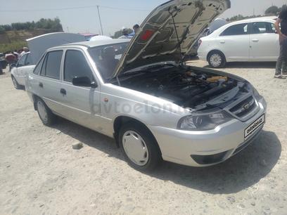 Chevrolet Nexia 2, 4 pozitsiya DOHC 2009 года за 4 700 у.е. в Samarqand