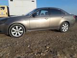 Chevrolet Epica, 1 позиция 2008 года за ~7 622 y.e. в Навои