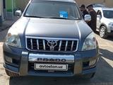 Toyota Pronard 2006 года за 32 000 у.е. в Qarshi