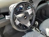 Chevrolet Spark, 4 pozitsiya 2017 года за 7 700 у.е. в Farg'ona