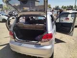 Chevrolet Matiz, 4 позиция 2015 года за ~4 494 y.e. в Карши