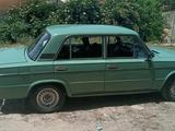 VAZ (Lada) 2106 1989 года за 2 000 у.е. в Chirchiq