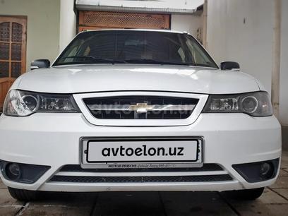 Chevrolet Nexia 2, 4 pozitsiya DOHC 2015 года за 7 200 у.е. в Toshkent