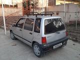 Daewoo Tico 2001 года за ~1 895 у.е. в Asaka tumani