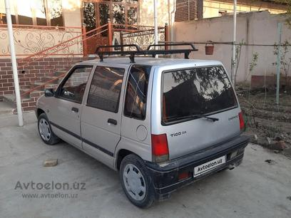 Daewoo Tico 2001 года за ~1 902 у.е. в Asaka tumani