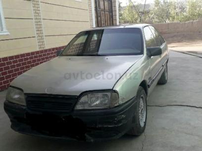 Opel Omega 1988 года за 1 400 y.e. в Наманган