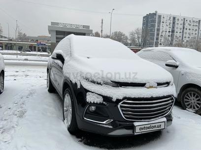 Chevrolet Tracker, 2 pozitsiya 2019 года за 18 000 у.е. в Toshkent – фото 2
