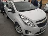 Chevrolet Spark, 2 pozitsiya 2012 года за 5 500 у.е. в Farg'ona