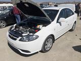 Chevrolet Lacetti, 1 pozitsiya GBO 2019 года за ~11 649 у.е. в Urganch