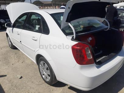Chevrolet Lacetti, 1 pozitsiya GBO 2019 года за ~11 609 у.е. в Urganch – фото 5