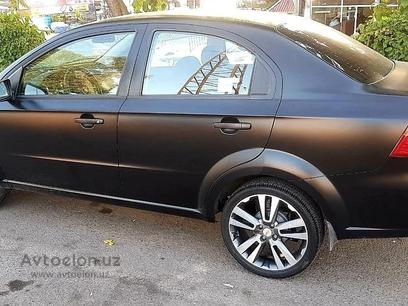 Chevrolet Nexia 3, 2 позиция 2020 года за 12 300 y.e. в Ташкент