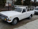 GAZ 21 (Volga) 1982 года за 3 700 у.е. в Samarqand