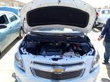 Chevrolet Cobalt, 2 pozitsiya 2020 года за ~10 434 у.е. в Qarshi
