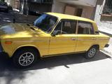 VAZ (Lada) 2106 1983 года за 2 500 у.е. в Toshkent