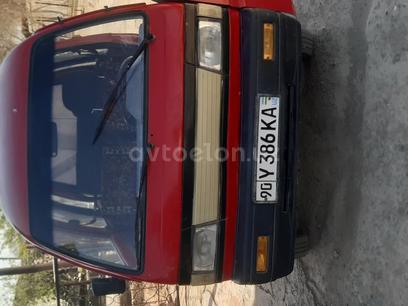 Daewoo Damas 1996 года за 2 300 y.e. в Ургенч