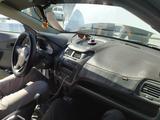 Chevrolet Cobalt, 2 позиция 2019 года за ~10 767 y.e. в Хивинский район