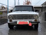VAZ (Lada) 2101 1980 года за 2 000 у.е. в Samarqand