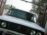 VAZ (Lada) 2106 1993 года за 2 000 у.е. в Termiz