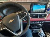 Chevrolet Captiva 2021 года за 43 000 y.e. в Ташкент