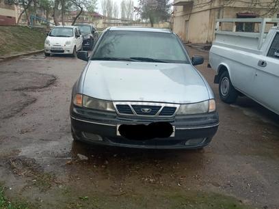 Daewoo Nexia 2005 года за 5 100 y.e. в Алмалык
