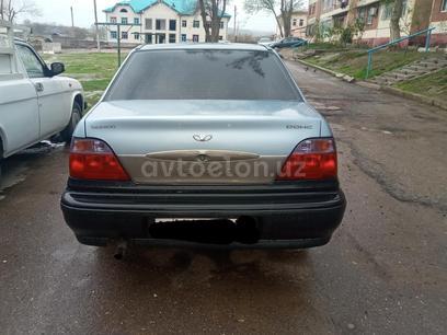 Daewoo Nexia 2005 года за 5 100 y.e. в Алмалык – фото 2