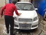 Chevrolet Nexia 3, 2 pozitsiya 2019 года за 10 000 у.е. в Samarqand