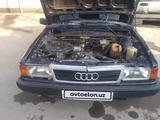 Audi 100 1983 года за 1 600 у.е. в Farg'ona