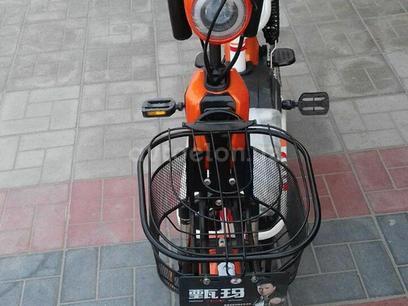 Lifan 2020 года за 450 y.e. в Андижан
