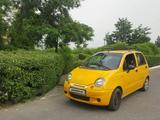Daewoo Matiz (Standart) 2005 года за 2 400 у.е. в Andijon