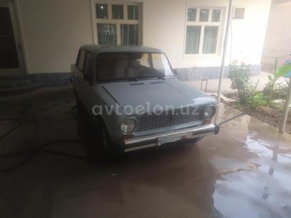 ВАЗ (Lada) 2101 1974 года за 1 200 y.e. в Кибрайский район