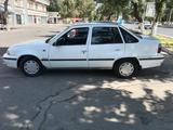 Daewoo Nexia 1996 года за 4 200 y.e. в Ташкент