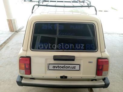 ВАЗ (Lada) 2104 1993 года за 2 900 y.e. в Самарканд