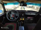 ВАЗ (Lada) 2107 1991 года за 2 800 y.e. в Наманган