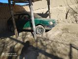 VAZ (Lada) Samara (hatchback 2108) 1986 года за 1 000 у.е. в Samarqand