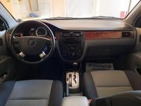 Chevrolet Lacetti, 3 позиция 2013 года за 9 200 y.e. в Ташкент
