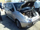 Chevrolet Matiz Best, 3 pozitsiya 2010 года за ~2 855 у.е. в Nukus