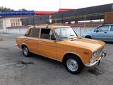 ВАЗ (Lada) 2103 1975 года за ~2 196 y.e. в Ташкент