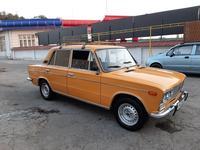 ВАЗ (Lada) 2103 1975 года за ~2 190 y.e. в Ташкент
