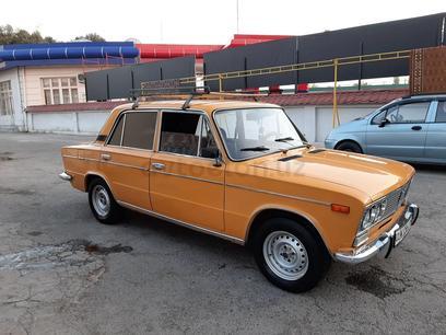 ВАЗ (Lada) 2103 1975 года за ~2 182 y.e. в Ташкент