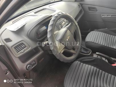 Chevrolet Cobalt, 2 pozitsiya EVRO 2014 года за 8 000 у.е. в Toshkent