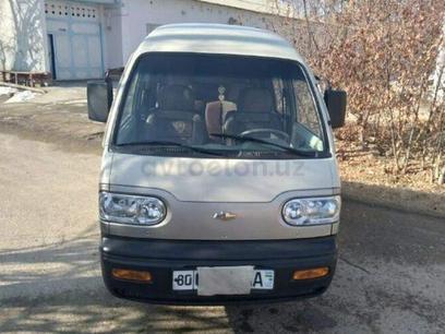 Chevrolet Damas 2017 года за 6 800 y.e. в Бухара