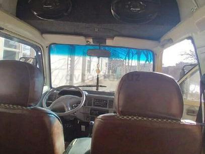 Chevrolet Damas 2017 года за 6 800 y.e. в Бухара – фото 3
