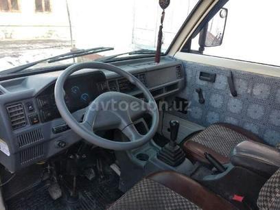 Chevrolet Damas 2017 года за 6 800 y.e. в Бухара – фото 6